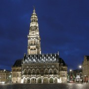 Arras (by OliBac, flickr.com)