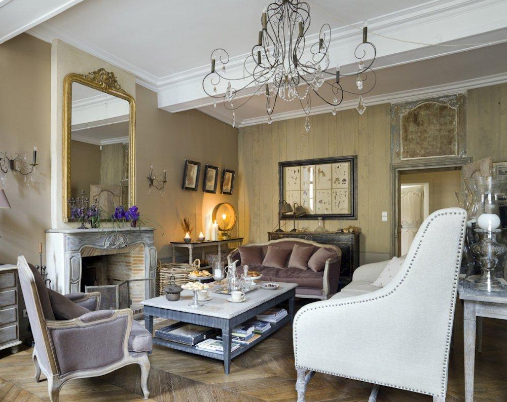 h tel de suhard maison d 39 h tes de charme bell me perche. Black Bedroom Furniture Sets. Home Design Ideas
