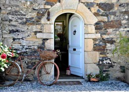 Ker Ehan, Mesquer Quimiac (Pays de la Loire)