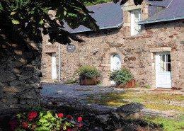 Ker Ehan, chambres d'hôtes à Mesquer Quimiac (Pays de la Loire)