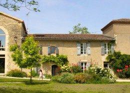 Maison Ardure - chambres d'hôtes de charme en Midi Pyrénées