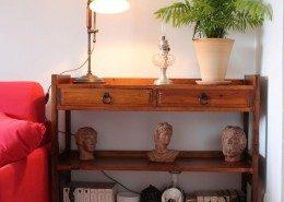 Studio d'hotes, Saint Mandrier sur Mer : deco