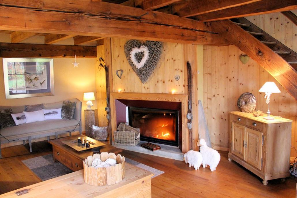 La Grange Du Couvent Maison D 39 H Tes Ribeauvill Alsace